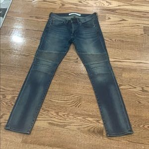 Express jeans size 28/30 Very good condition